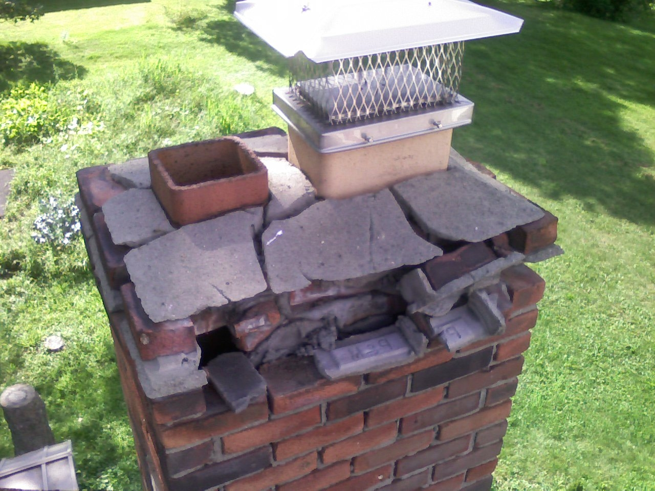 Long Island Chimney Cleaning Long Island Chimney Sweep